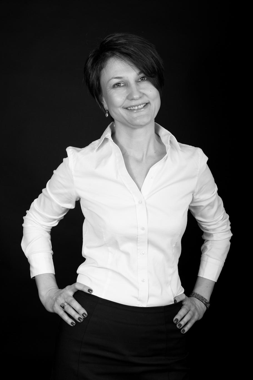 portrait-studio-photo-professionnelle-gaellebc-entreprise-37-jpgweb-009