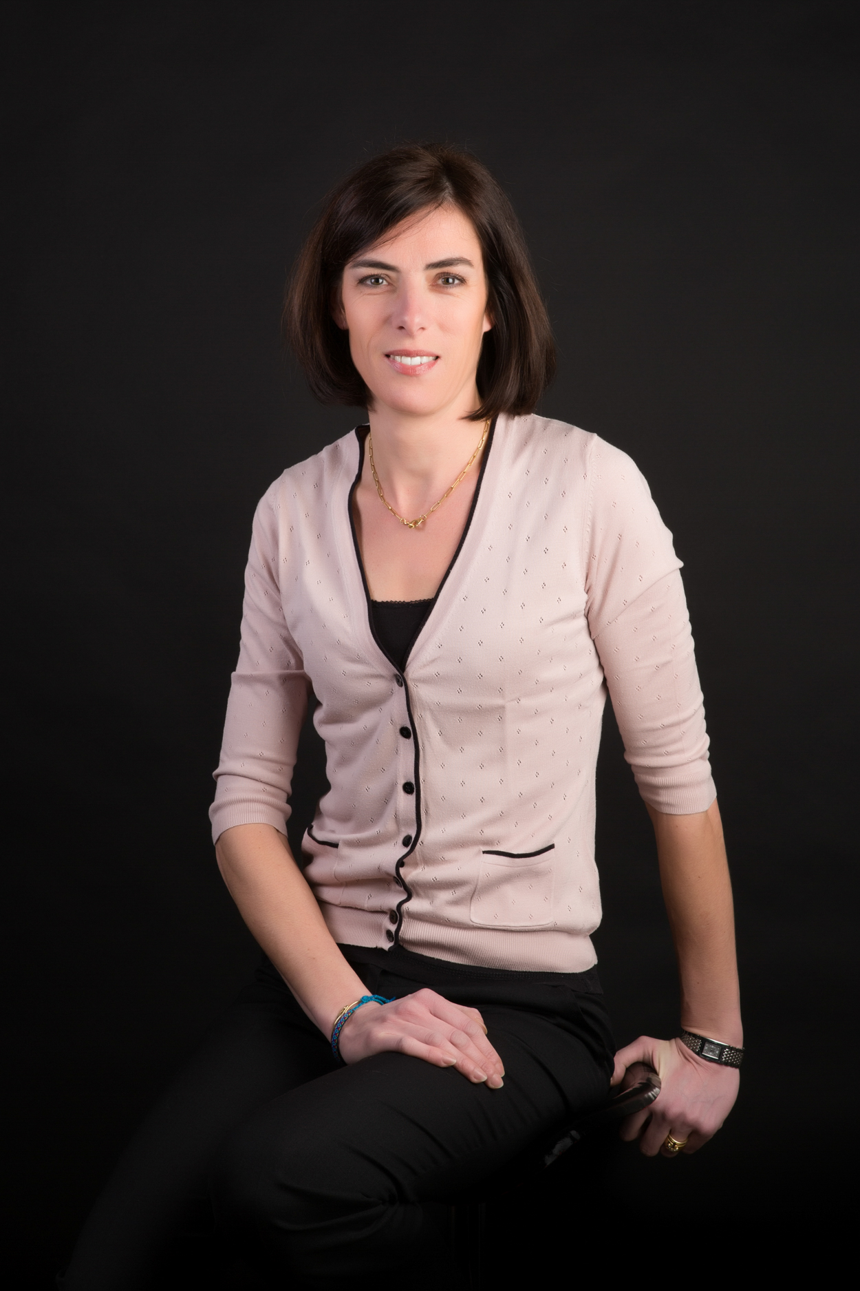 portrait-studio-photo-professionnelle-gaellebc-entreprise-37-jpgweb-020