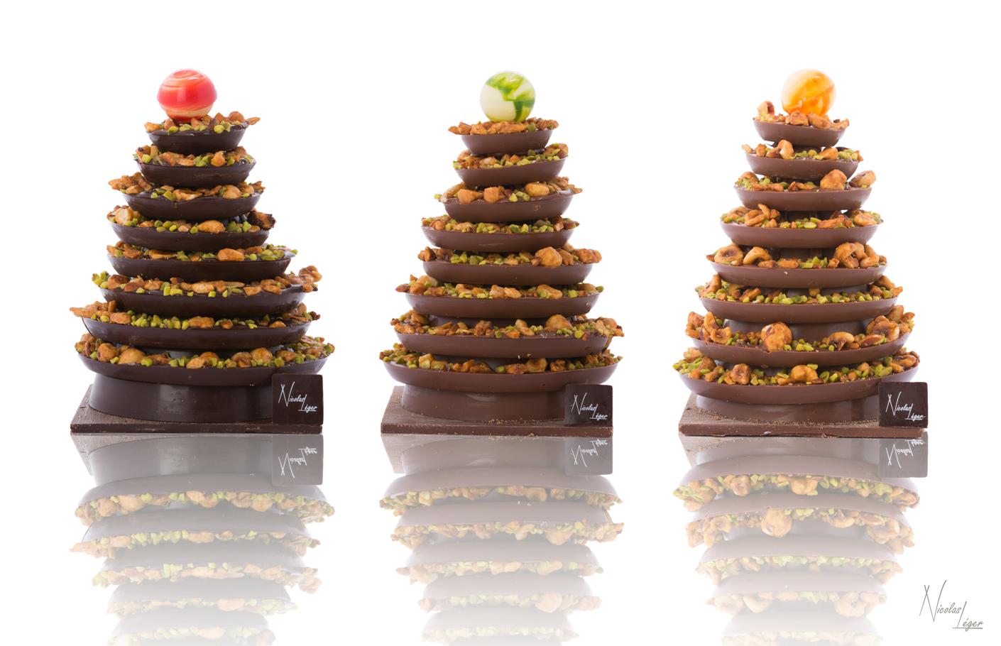 figurine-en-chocolat-nicolas-leger-par-gaellebc-jpgweb-011