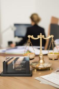 seance-au-cabinet-mai%cc%88lys-dubois-avocats-par-gaellebc-jpghd-193