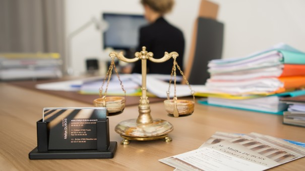 seance-au-cabinet-mai%cc%88lys-dubois-avocats-par-gaellebc-jpghd-198