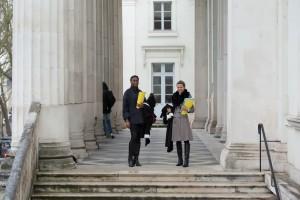 seance-au-cabinet-mai%cc%88lys-dubois-avocats-par-gaellebc-jpghd-228