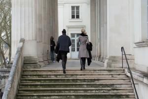 seance-au-cabinet-mai%cc%88lys-dubois-avocats-par-gaellebc-jpghd-238