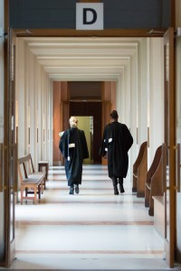 seance-au-cabinet-mai%cc%88lys-dubois-avocats-par-gaellebc-jpghd-256