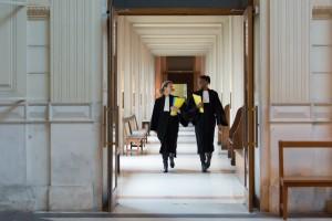 seance-au-cabinet-mai%cc%88lys-dubois-avocats-par-gaellebc-jpghd-258