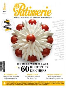 Fou-de-Patisserie-magazine