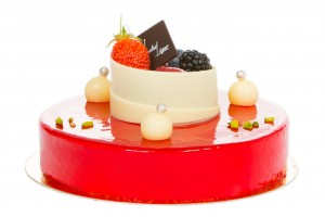 Seance-Gateaux-Fruits-Rouges-Nicolas-Leger-JPGhd+-003