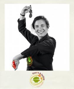 Pola+Logo-Portrait-Carre-TAT-©gaellebc-JPGhd-104