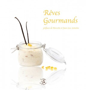 Couverture-Reves-Gourmands-Tradition-Gourmandes