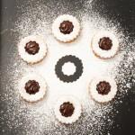 Pleine-Page-Recette-Tradition-gourmande-©gaellebc-052