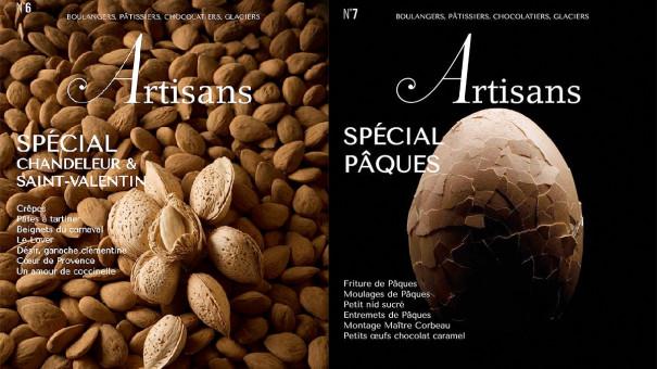 Artisans-N°6-7-Site