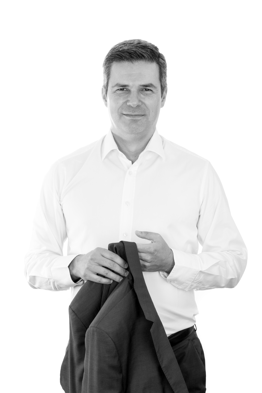 Portrait-entreprise-ABF-Decisions-S2-par-gaellebc-JPGhd-011