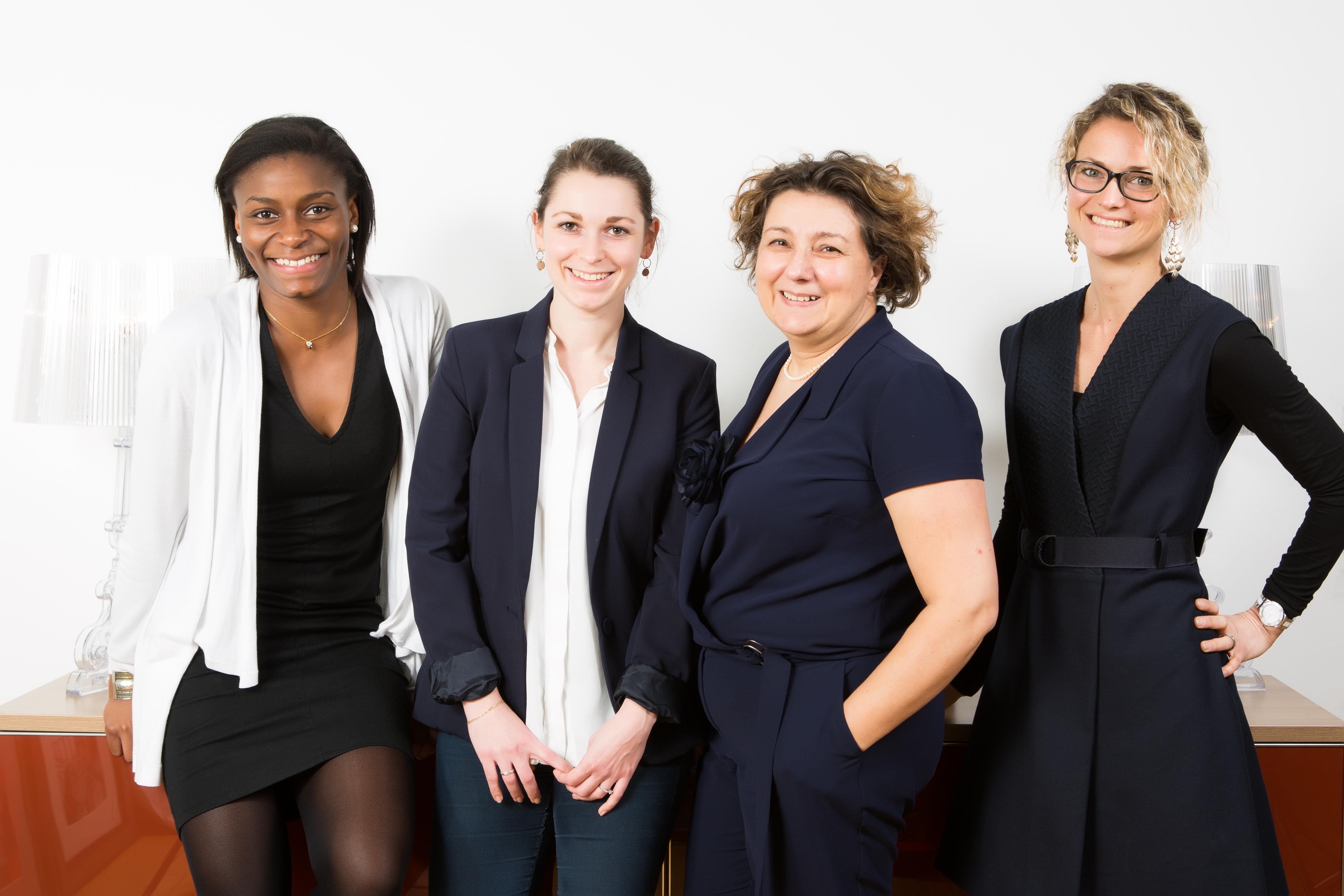 Seance-2017-au-Cabinet-Maïlys-Dubois-Avocats-par-gaellebc-JPGhd-055