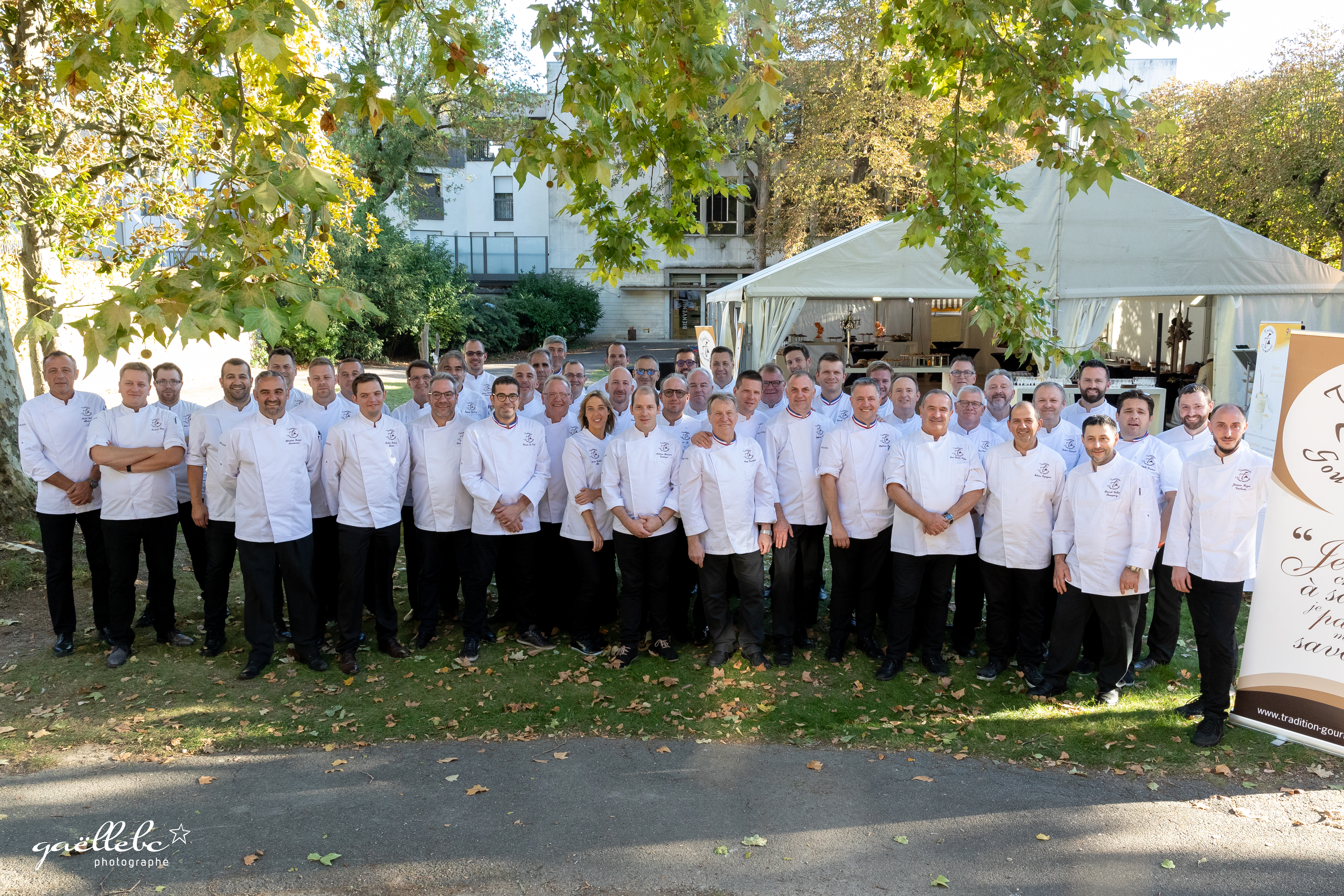 Tours-2018-seminaire-J2-Tradition-Gourmande-JPGhd-106