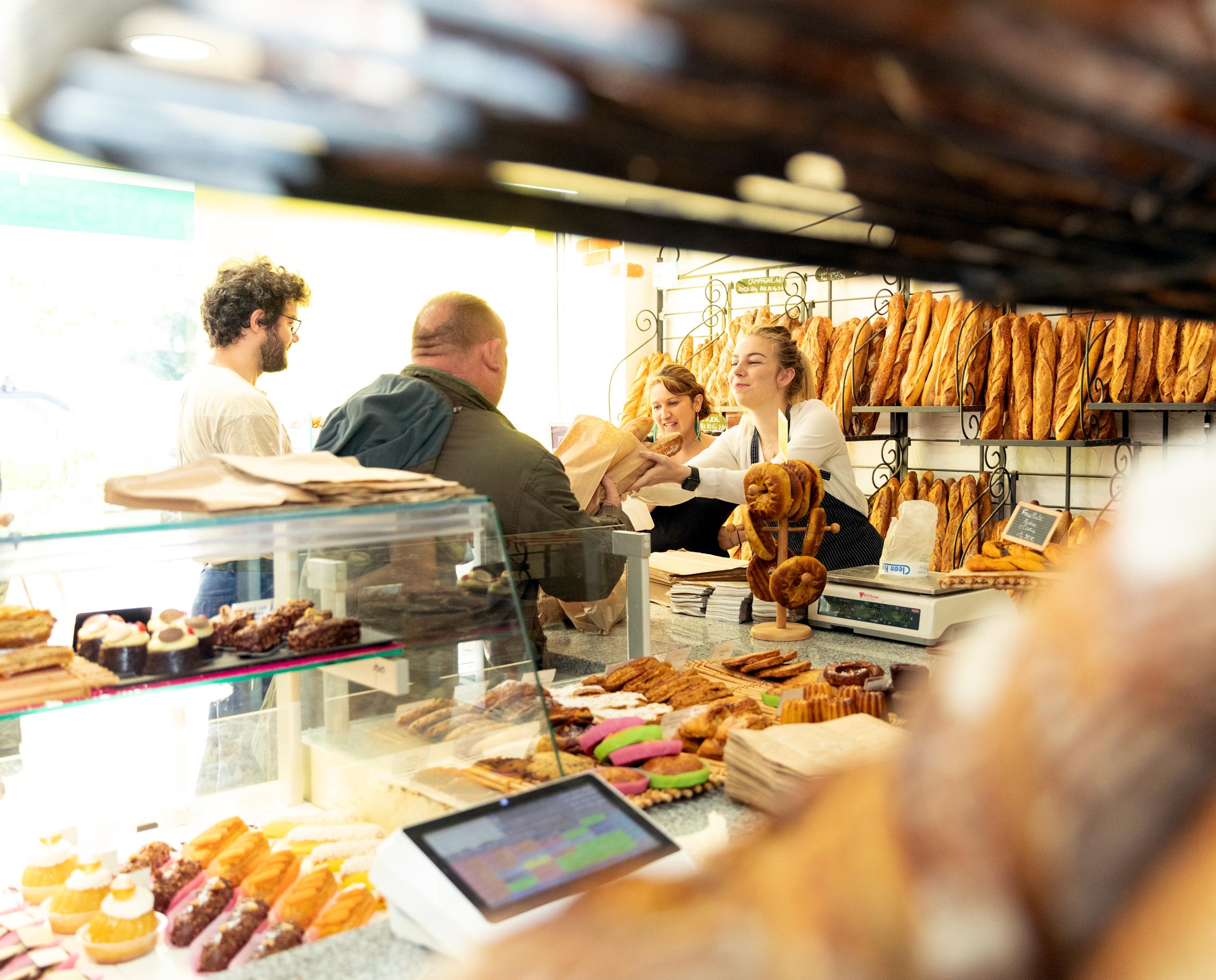 reportage-culinaire-©gaellebc-JPGhd-001