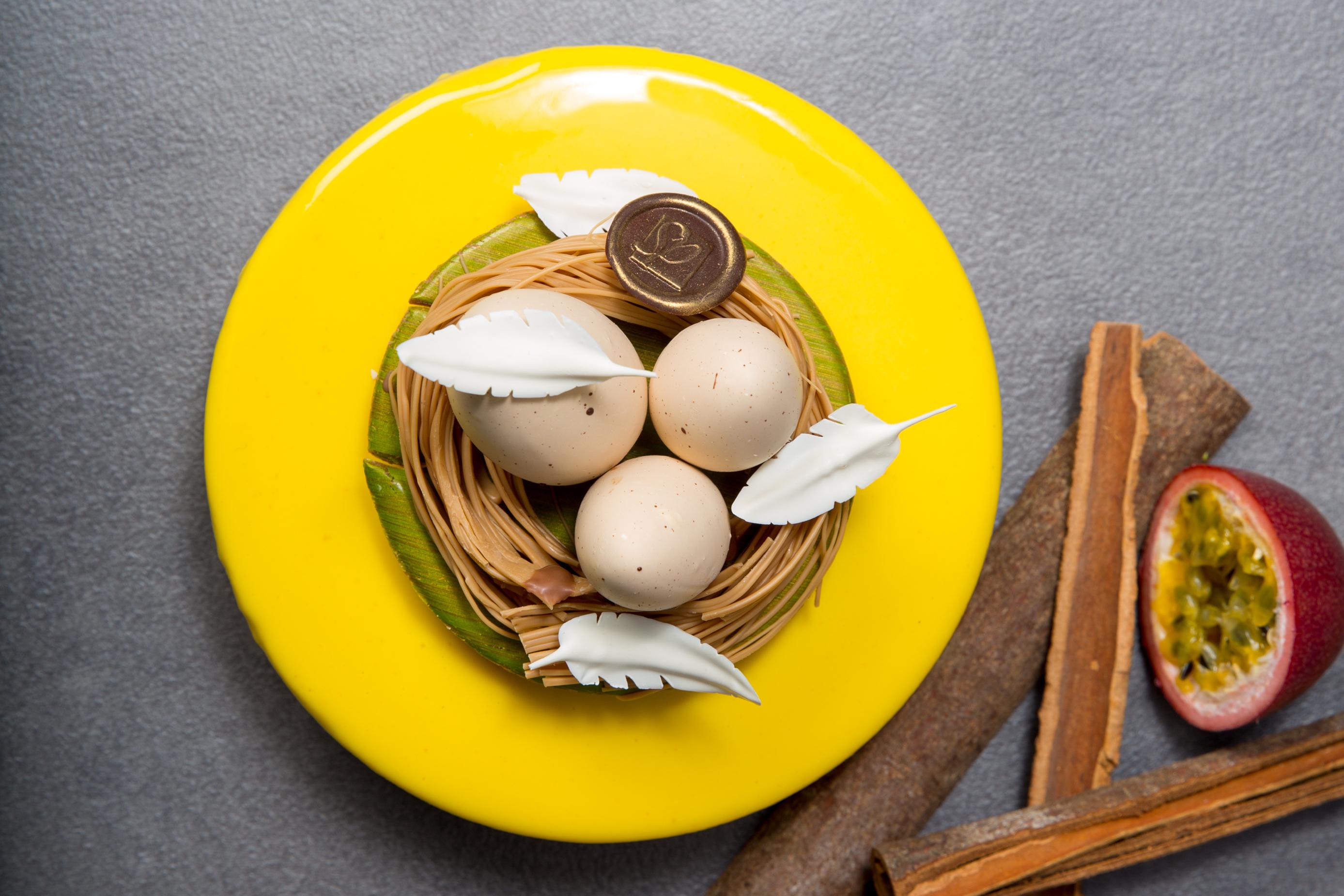 reportage-culinaire-©gaellebc-JPGhd-053